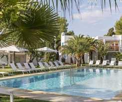 Hotel Ola Club Cala Llenya