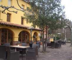 Hotel de la Gloria