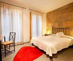 Hotel L'Hostal