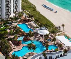 Hotel Trump International Beach Resort Miami