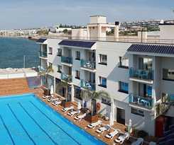 Hotel Port Sitges Resort