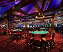 Hotel Seminole Hard Rock Hotel & Casino Hollywood