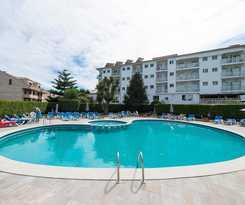 Hotel Troncoso