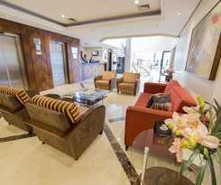 Hotel Quality Moema