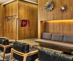 Hotel Radisson Blu São Paulo
