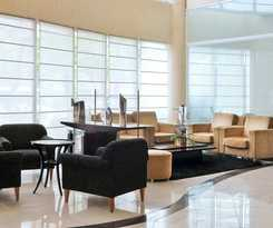 Hotel Mercure Santo Andre