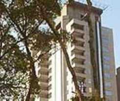 Hotel Mercure Sao Bernardo Do Campo