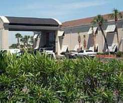 Hotel Comfort Inn Conference Center