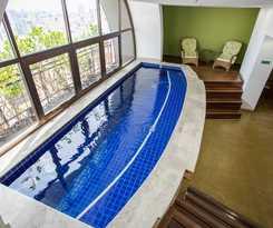 Hotel Estanplaza Paulista