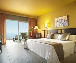 Hotel Gran Roca Nivaria
