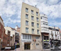 Hotel HCC Montsia