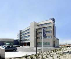 Hotel NH Alcorcon