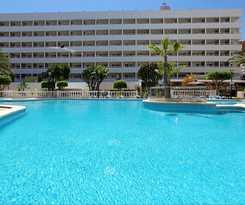 Hotel Poseidón Resort