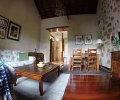 Hotel Rural Doña Margarita (.)