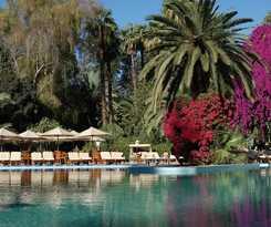 Hotel Es Saadi Gardens Resort