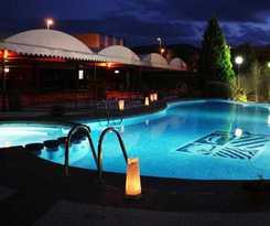 Hotel Mirallac
