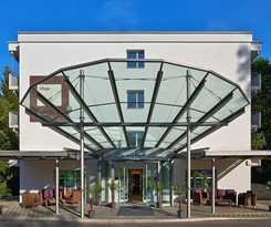 Hotel Apart-Hotel By Hilton