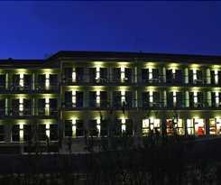 Hotel Royal Nayef