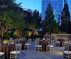 Hotel Grand Hyatt Atlanta In Buckhead