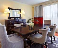 Hotel InterContinental Buckhead