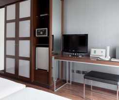 Hotel AC Hotel Algeciras by Marriott