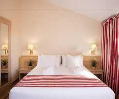 Hotel Luna Club
