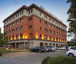 Hotel  EXE GETAFE