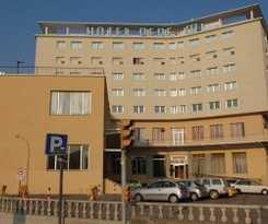 Hotel Pere III