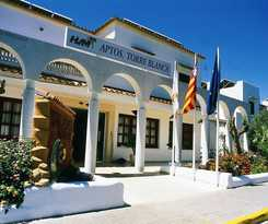 Hotel Torre Blanca