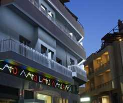 Hotel Lato Boutique Hotel