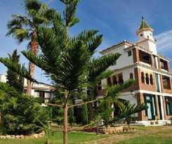 Hotel Molino de Santillan