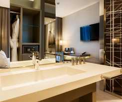 Hotel AC Hotel La Finca by Marriott