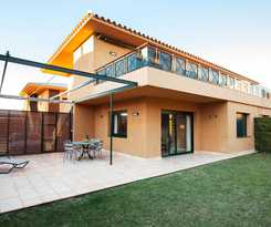 Hotel Torremirona Golf And Spa Resort