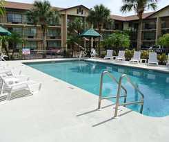 Hotel Baymont Inn Kissimmee