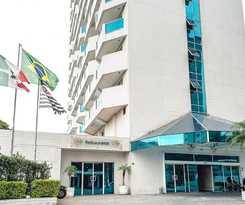 Hotel Comfort Hotel & Suites Osasco