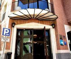 Hotel Leon - Balneario de Archena