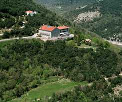 Hotel Parador de Vic-Sau