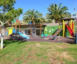 Hotel Maritim Esquinzo Beach