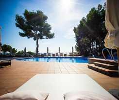 Hotel Cala del Pi Hotel & Spa