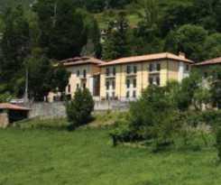 Hotel Halcon Palace