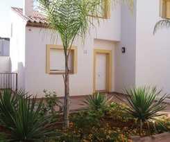 Villa Villas Monte Javea
