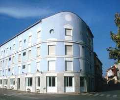 Hotel GIRONA NORD