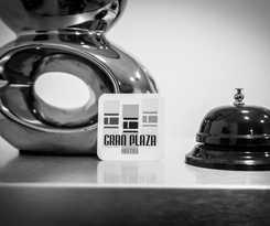 Hotel Hotel Gran Plaza