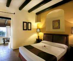 Hotel El Cortijo de Zahara