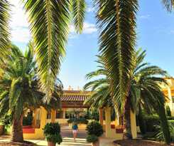 Apartahotel Pierre&Vacances Village Club Bonavista de Bonmont