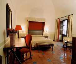 Hotel Parador de Oropesa
