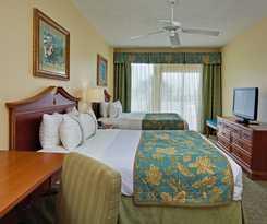 Hotel Holiday Inn Hotel & Suites Harbourside