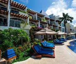Hotel Zoetry Villa Rolandi