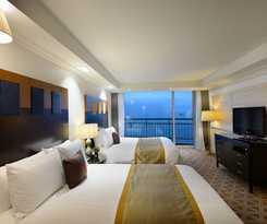 Hotel Ramada Plaza Jeju