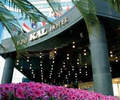 Hotel Jeju Kal